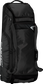 Dugout Wheeled Bag   BK image number null