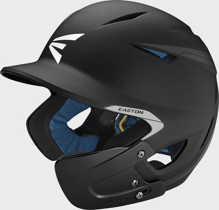 Pro X Matte with Extended Jaw Guard