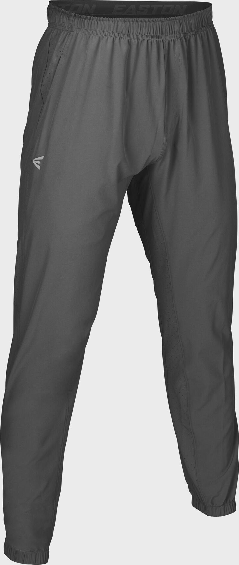 Adult Gameday Stretch Woven Pant