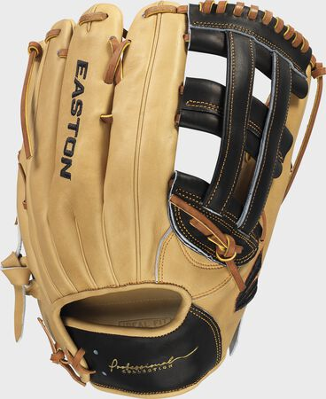 2022 Professional Collection Kip 12.75-Inch Outfield Glove