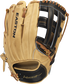 2022 Professional Collection Kip 12.75-Inch Outfield Glove image number null