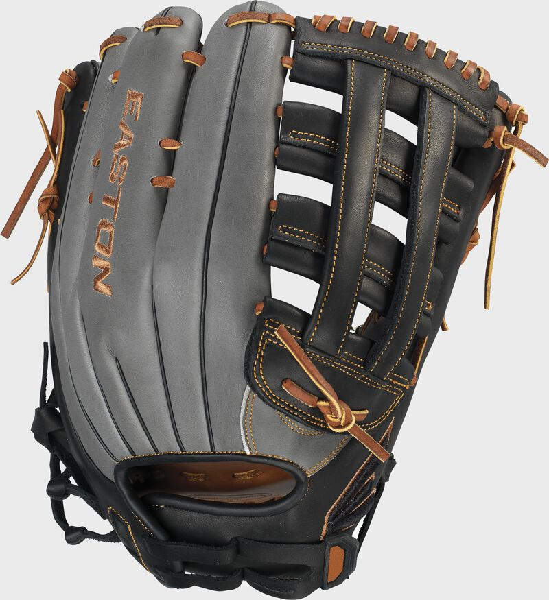 2022 Professional Collection Slowpitch 14-Inch Softball Glove