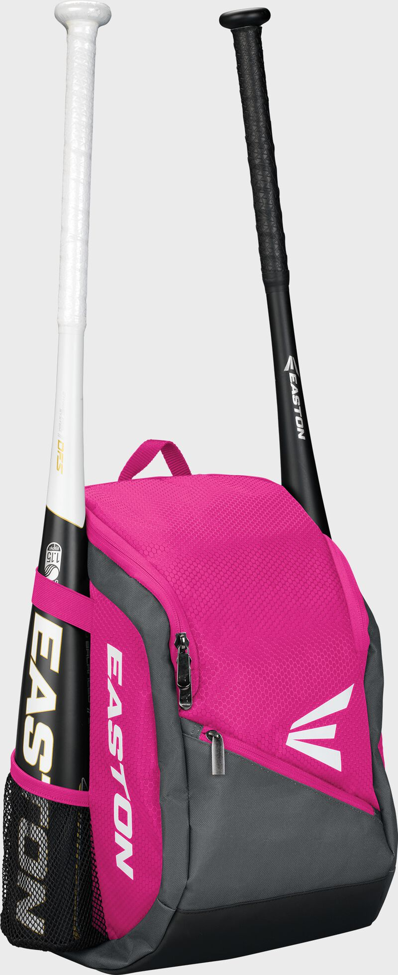Game Ready Youth Backpack   PK