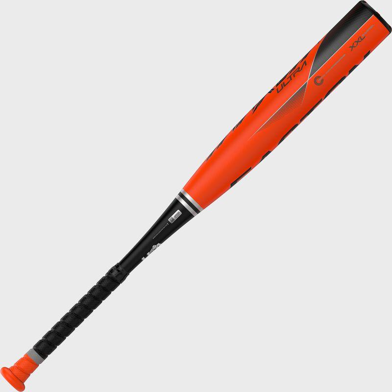 Easton 2022 Maxum Ultra USA Baseball Bat | -12, -10
