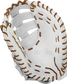 2021 Professional Collection Fastpitch 13-Inch First Base Mitt image number null