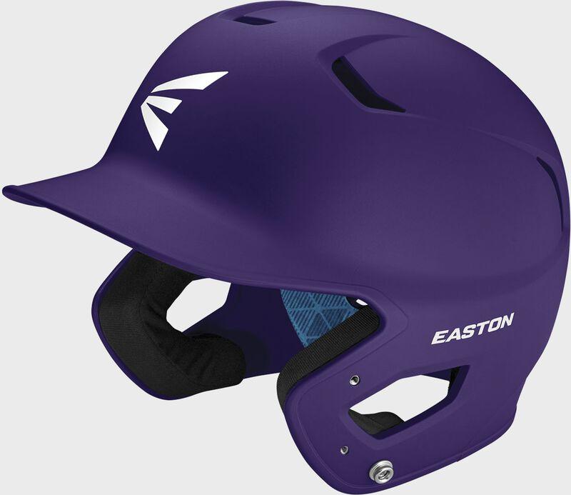 Z5 2.0 Helmet Matte PU XL