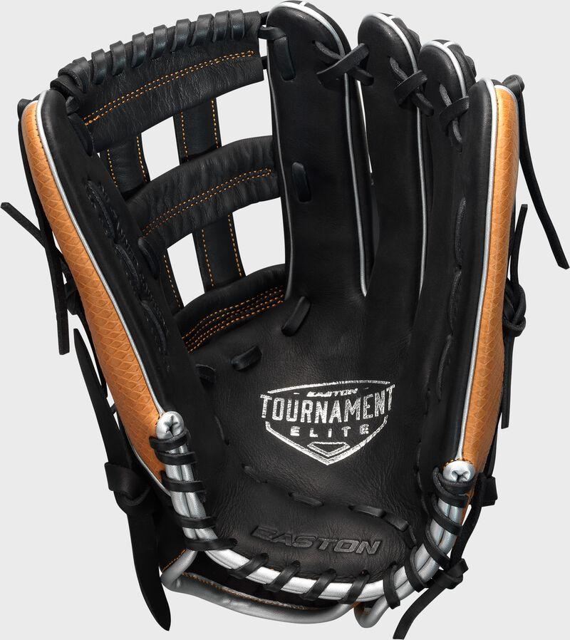2021 Tournamentt Elite 12.5-Inch Outfield Glove