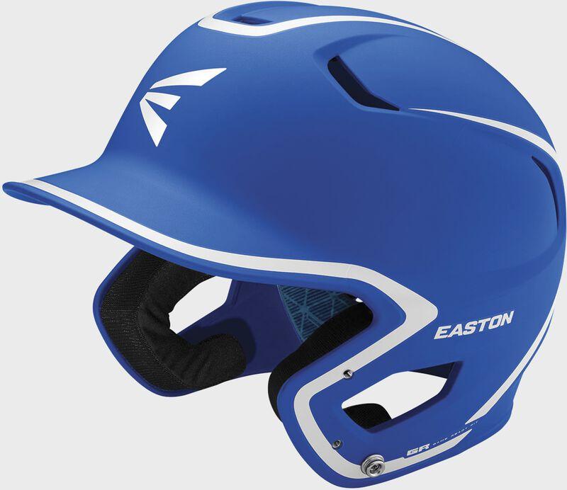 Z5 2.0 Helmet Matte Two-Tone RYWH SR