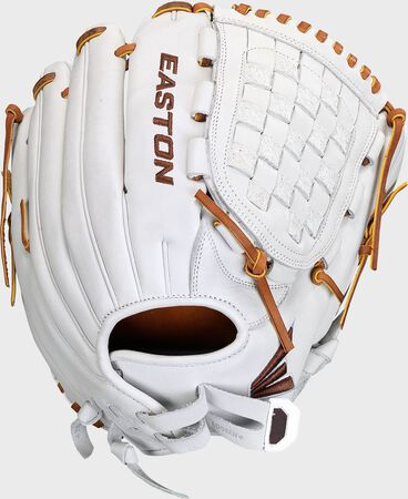 2021 Professional Collection Fastpitch 12.5-Inch Pitcher/Outfield Glove