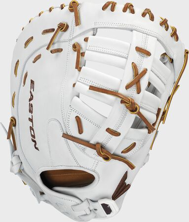 2021 Professional Collection Fastpitch 13-Inch First Base Mitt