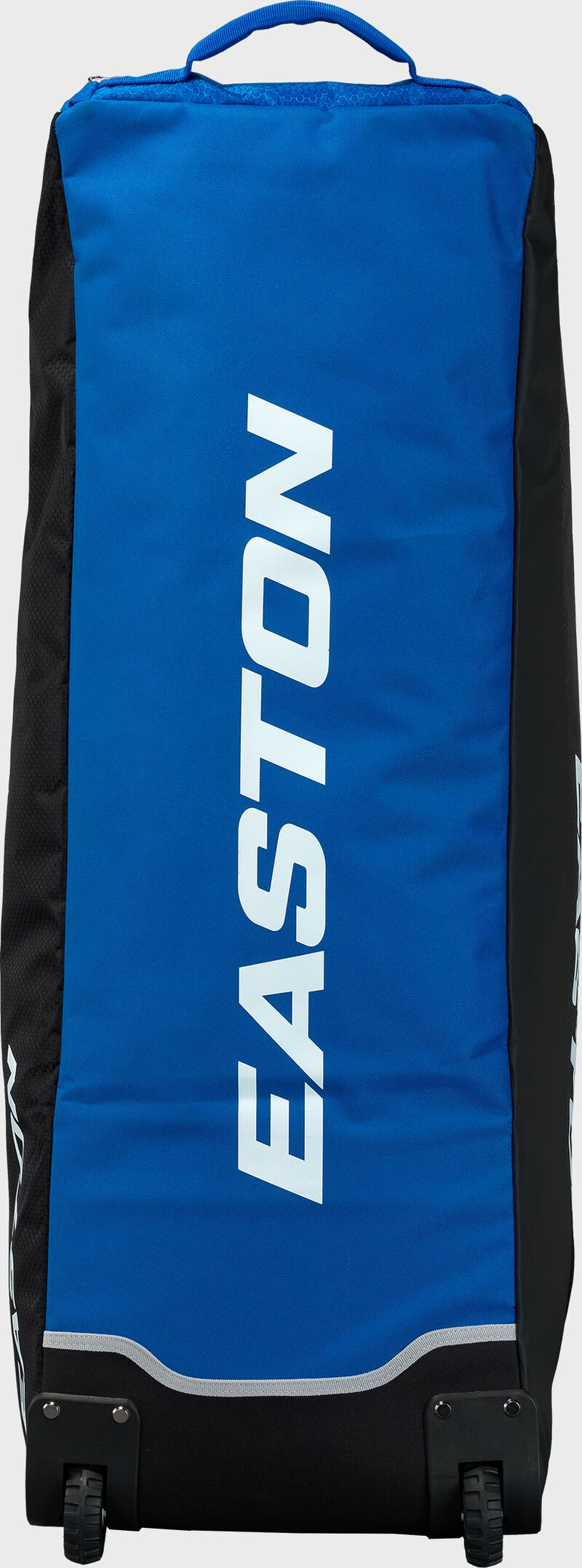 Octane Wheeled Bag