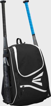 E50 BP Backpack