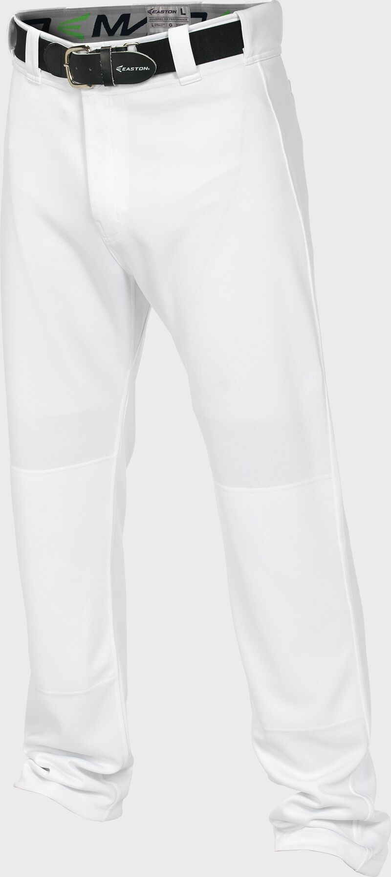 Mako 2 Pant Adult Solid WHITE  XXL