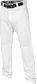 Mako 2 Pant Adult Solid WHITE  XXL image number null