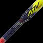 Easton 2022 ADV 360 USA Baseball Bat   -11, -10, -8, -5 image number null