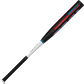 Easton 2021 Rival USA/USSSA Slowpitch Bat image number null