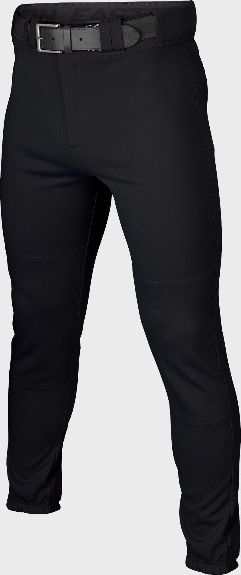 Rival+ Pro Taper Pant Adult BLACK M