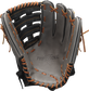 2022 Professional Collection Slowpitch 14-Inch Softball Glove image number null