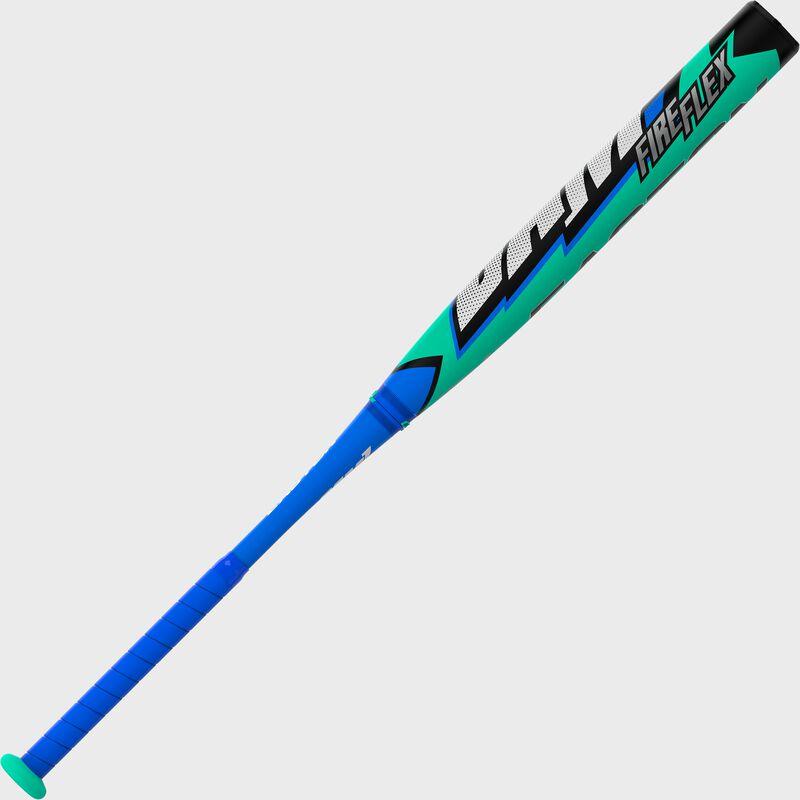 Easton 2022 BAM USSSA Slowpitch Bat