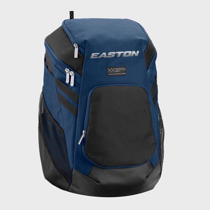 Reflex Backpack | NY