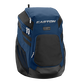 Reflex Backpack | NY image number null