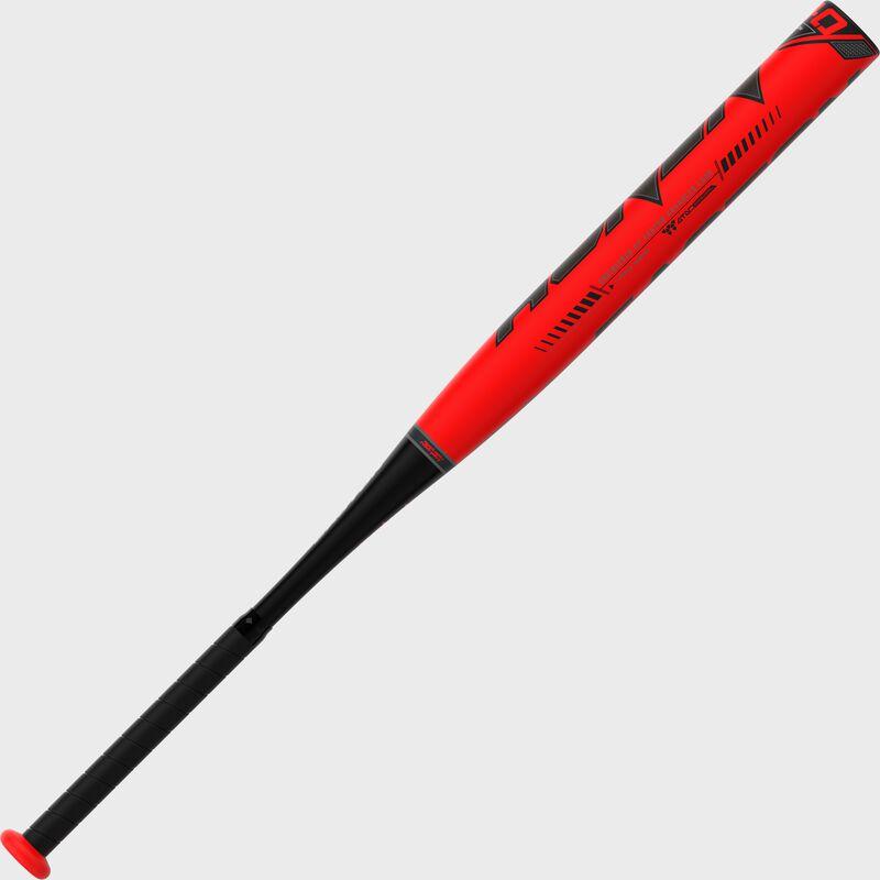 Easton 2021 Ronin 240 Alloy USA/USSSA Slowpitch Bat