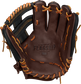 2022 Flagship 11.75-Inch Infield Glove image number null