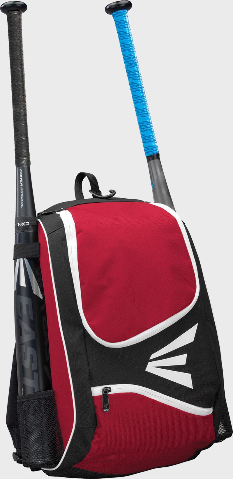 E50 BP Backpack   RD