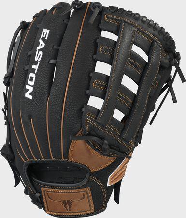 2022 Prime Slowpitch 14-Inch Softball Glove