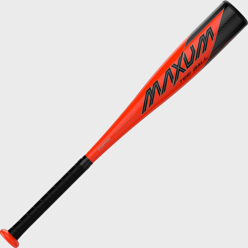 Easton 2022 Maxum Tee Ball Baseball Bat | -11