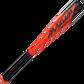 Easton 2022 Maxum Tee Ball Baseball Bat | -11 image number null