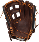 2022 Flagship 12.75-Inch Outfield Glove image number null