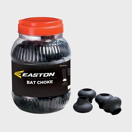 Bat Choke