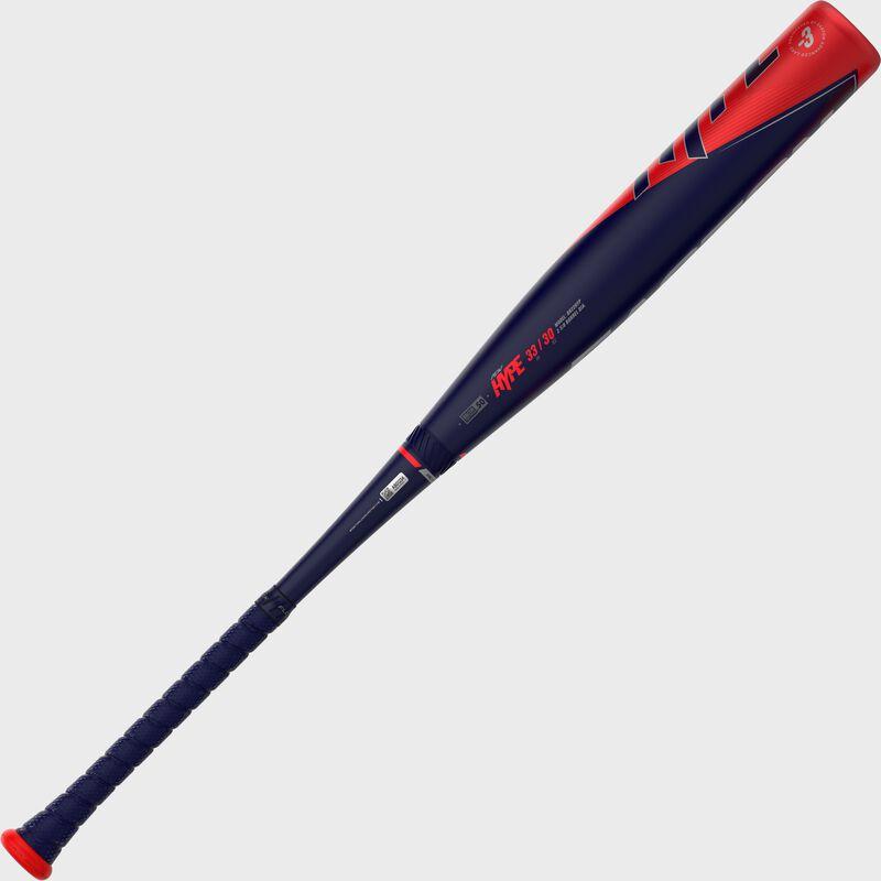 2022 Easton Hype BBCOR Baseball Bat | -3