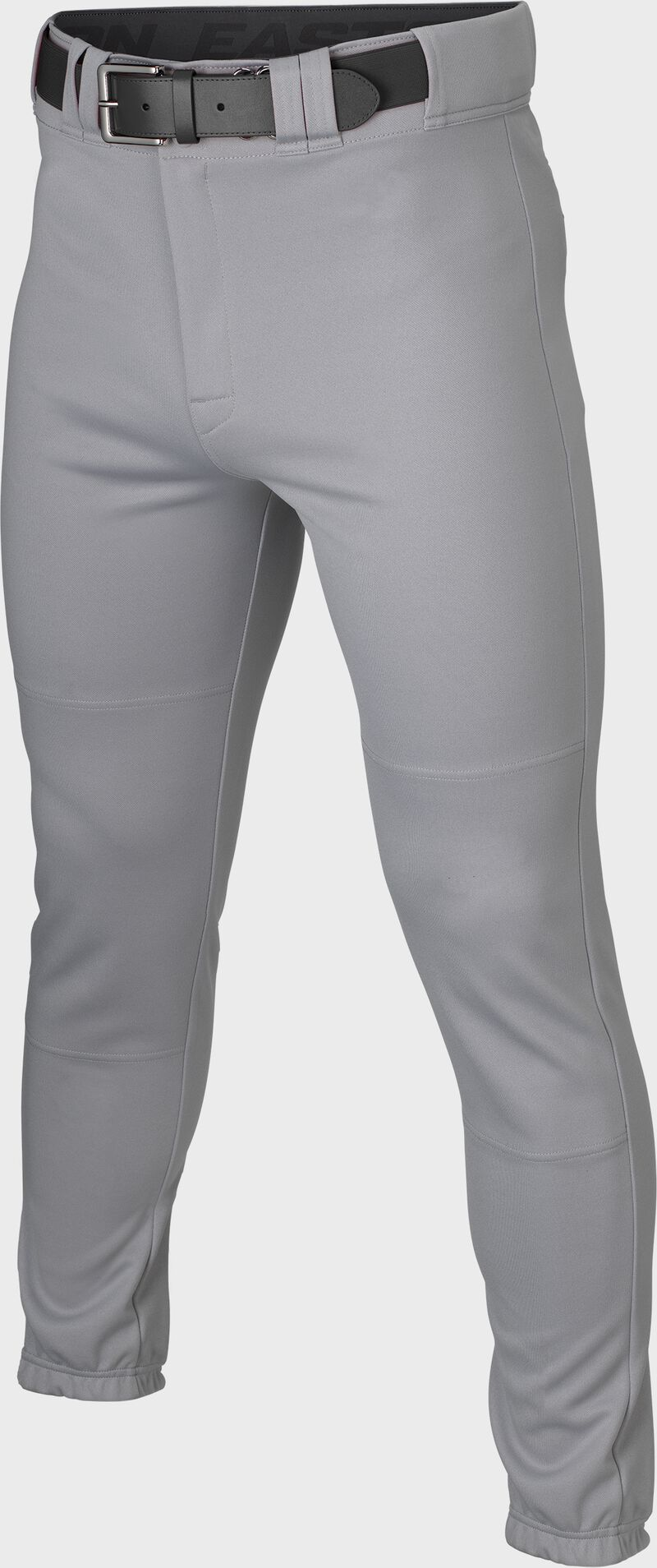 Youth Rival+ Pro Taper Pant