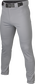 Youth Rival+ Pro Taper Pant image number null