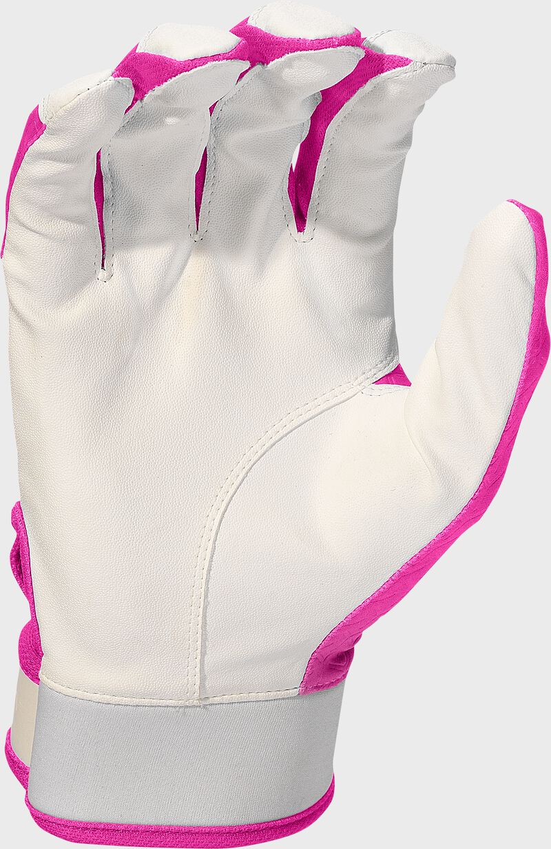 Girl's Fundamental Batting Gloves