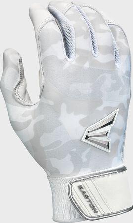 Women's Lauren Chamberlain LC Pro Batting Gloves