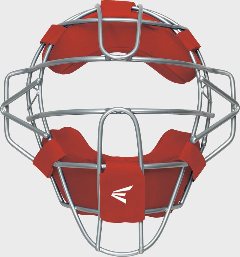 Speed Elite Traditional Facemask RD
