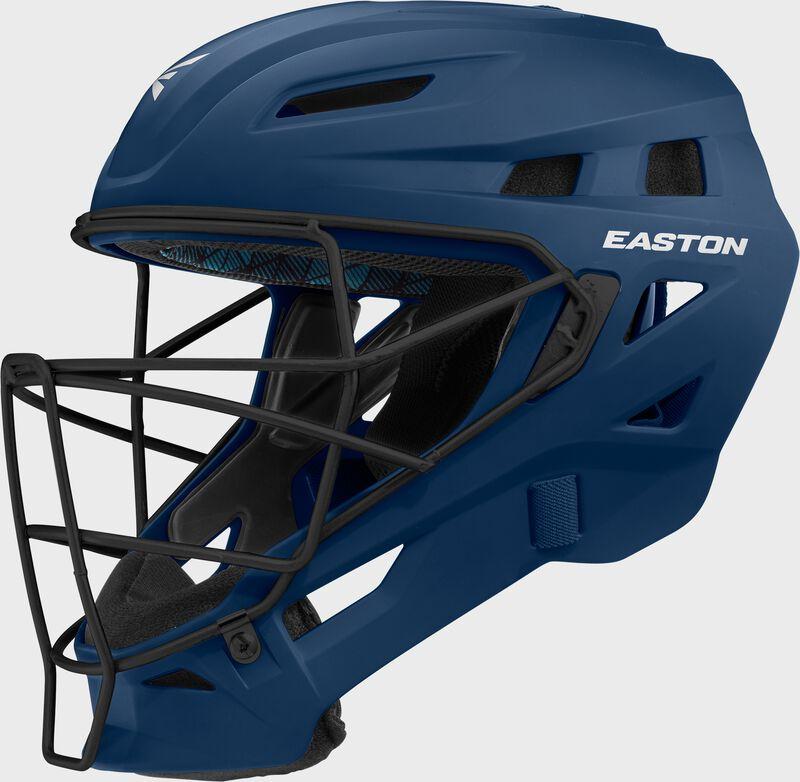 Elite X C-Helmet NY/SL L