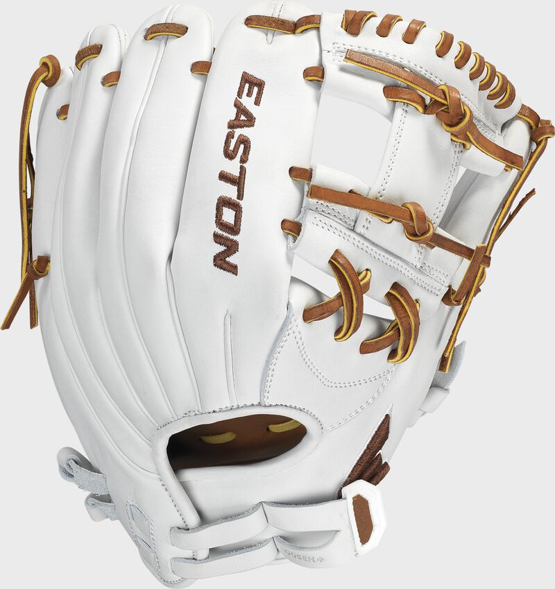 2021 Professional Collection Fastpitch 11.5-Inch Infield Glove
