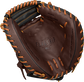 2022 Flagship 33.5-Inch Catcher's Mitt image number null