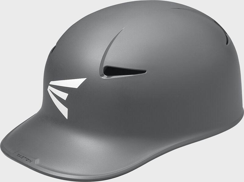 Pro X Skull Cap CH L/XL