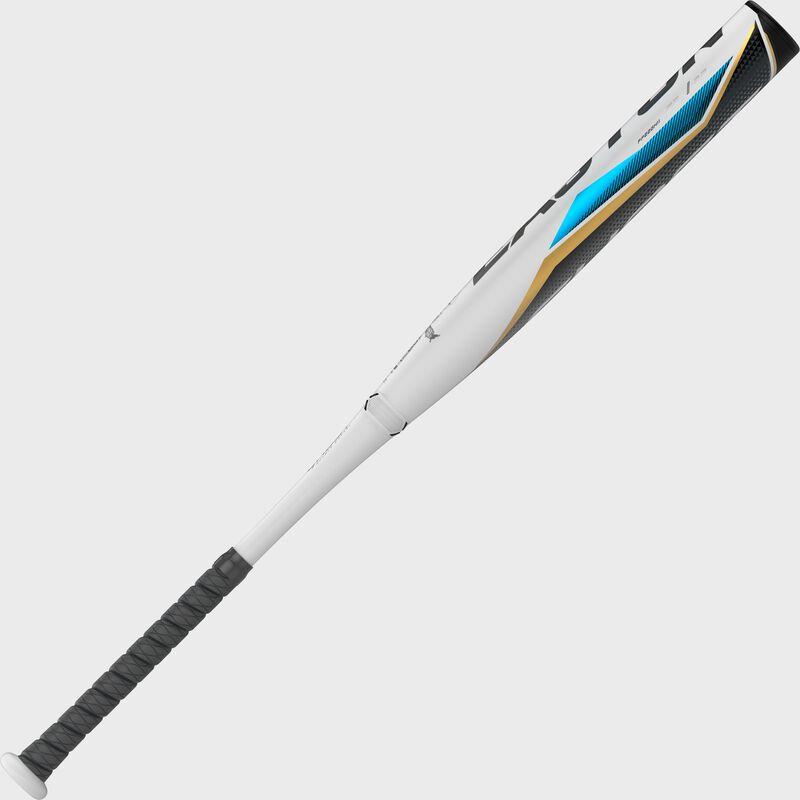 2022 Easton Ghost Fastpitch Bat | -11, -10, -9, -8
