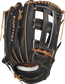 2022 Professional Collection Hybrid 12.75-Inch Outfield Glove image number null