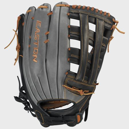 2022 Professional Collection Slowpitch 15-Inch Softball Glove