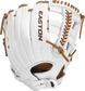 2021 Professional Collection Fastpitch 11.75-Inch Infield Glove image number null