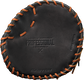 2021 Pro Training 28-Inch Pancake Baseball Glove image number null