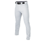 Rival+ Pant Youth WHITE XL image number null