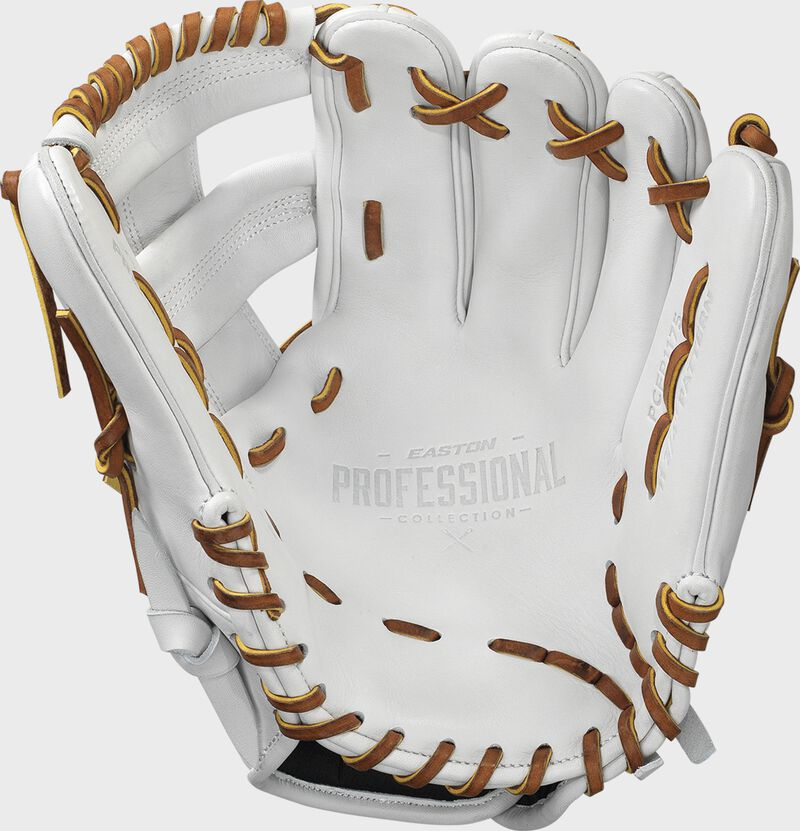 2021 Professional Collection Fastpitch 11.75-Inch Infield Glove